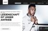 BOSE德国官网:尽探索之力,享音乐之极