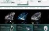领先的钻石和订婚戒指零售商:Diamonds-USA