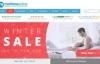 英国床垫在线:Mattress Online