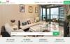 中国最大的公寓民宿在线短租平台:蚂蚁短租