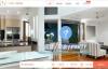 中国领先的短租日租网站:木鸟短租网