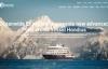 南极&北极探险旅游:Oceanwide Expeditions