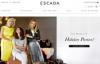 ESCADA英国官网:高收入职业女性服装