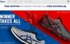 亚瑟士美国官网:ASICS美国
