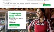 世界最大域名注册商GoDaddy智利站:GoDaddy智利