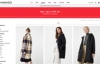 MANGO美国官方网站:西班牙芒果服装品牌