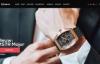 MSTR手表荷兰:MSTR Watches Nederland