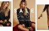 纽约市中心时尚服装连锁店:Necessary Clothing