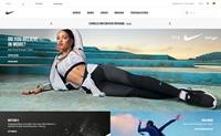 耐克德国官方网站专卖店:Nike.com(德国)