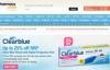 Pharmacy Online官网:澳大利亚受欢迎的折扣网上药房购物