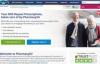 英国领先的NHS批准的在线药店:Pharmacy2U