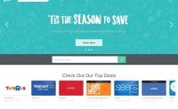 美国购买和销售礼品卡平台:Raise