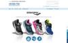 美国一家著名的儿童鞋制造商:Stride Rite