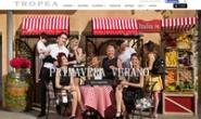 特罗佩亚包官方网站:Tropea