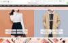 YesStyle美国站:全球领先的亚洲流行时装和美容产品购物网站