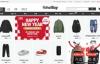 中国最大的潮流商品购物网站:YOHO!BUY有货