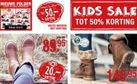 荷兰网上鞋店:Ziengs.nl