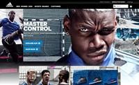 阿迪达斯芬兰官方网站:adidas芬兰