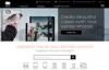 为智能设备设计个性化保护套网站:caseable