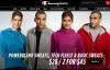 Champion官网:美国冠军运动服装