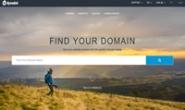 域名注册、建站工具、网页主机、SSL证书:Dynadot
