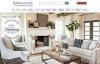 美国领先的家居装饰和礼品商店:Kirkland's
