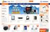 新蛋中国:领先的网上购物商城