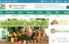 美国坚果和糖果批发网站:Oh! Nuts