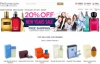 美国第一香水网站:Perfume.com