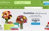 美国在线送花:ProFlowers