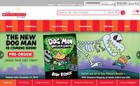 美国学校商店:儿童图书、教育玩具和教学资源