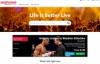 欧洲领先的售票平台:Seatwave