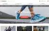 美国一家全面的在线零售鞋类公司:SHOEBACCA