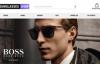 Sunglasses Shop荷兰站:英国最大的太阳镜独立在线零售商和供应商