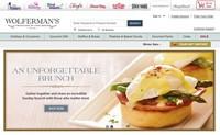 美国百年历史早餐食品供应商:Wolferman's