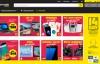 澳大利亚电子产品购物网站:Dick Smith