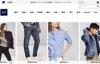 Gap中国官网:美式休闲风服饰