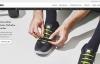 HICKIES德国官网:不用系的弹性鞋带