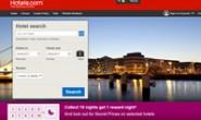 Hotels.com爱尔兰:全球酒店预订