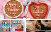 世界第一曲奇连锁店:Mrs. Fields Cookies