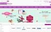 MyFrenchPharma中文网:最大的法国药妆平台
