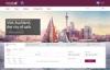 卡塔尔航空官方网站:Qatar Airways