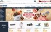 亚马逊海外购:为中国消费者网罗全球热销产品