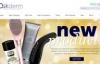 美国护肤咨询及美容产品电商:Askderm