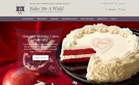 美国生日蛋糕店:Bake Me A Wish!