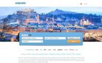 GoEuro西班牙:全欧洲低价大巴、火车和航班搜索和比价