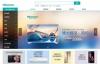 海信商城:海信电视、科龙空调、容声冰箱官方专卖