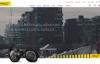 Jabra捷波朗美国官网:用于办公、车载和运动的无线蓝牙耳麦