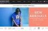 世界上最大的街头服饰网站:Karmaloop