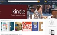 亚马逊巴西站:Amazon.com.br